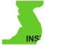 TSR Install Logo